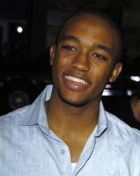 File:Lee Thompson Young.jpg