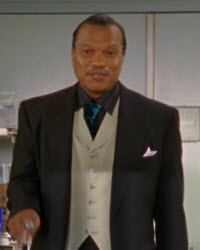 File:Billy Dee Williams.jpg