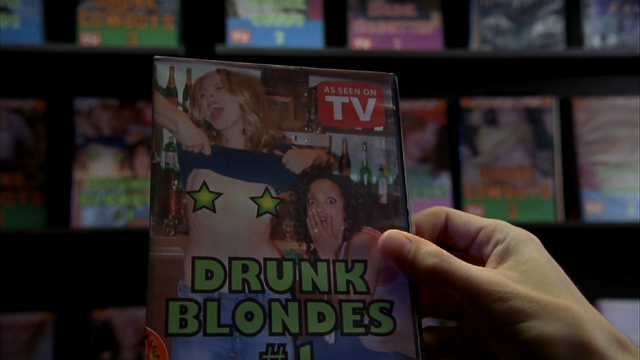 File:8x1 Drunk Blondes 1.PNG