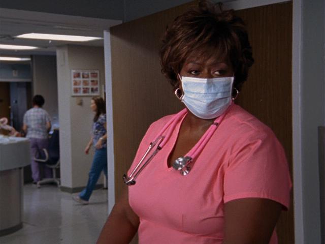 File:7x2 Nurse Shirley.jpg