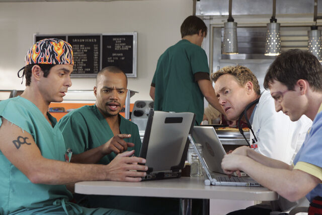 File:7x6 Todd Turk Cox Doug on laptops.jpg