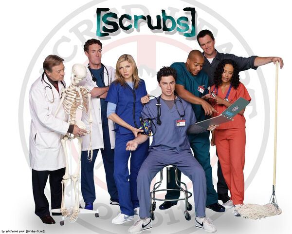 File:Season 2 Wallpaper.jpeg