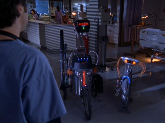 File:6x15 robot family.jpg