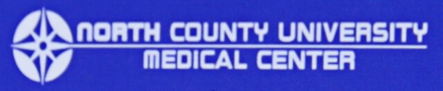 File:North County University Medical Center Logo Clean.jpg
