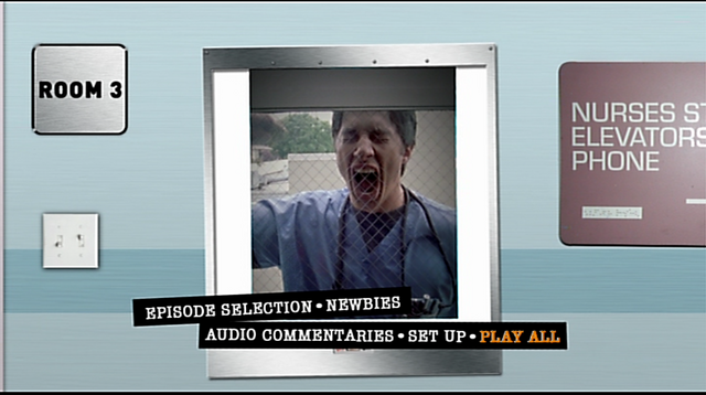 File:Season 1 DVD menu.png