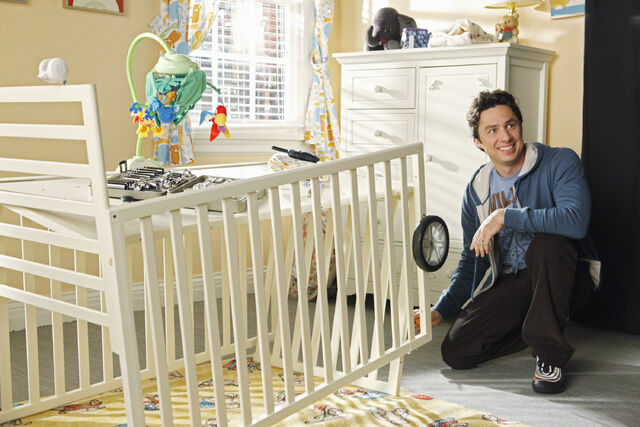 File:9x9 JD builds crib.jpg