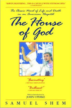 File:House of God book.jpg