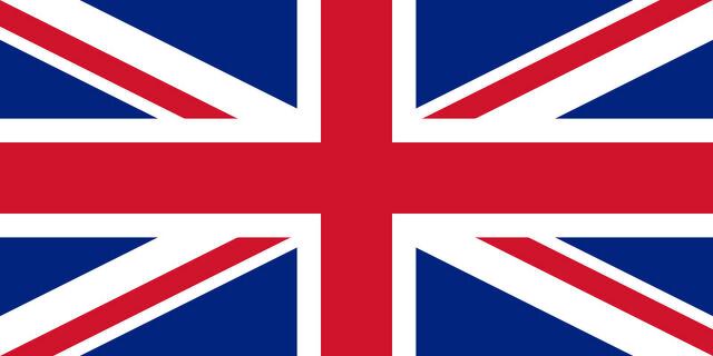 File:Flag-UK.jpg