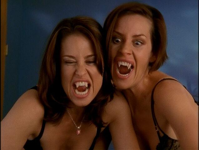 File:3x15 vampires.jpg