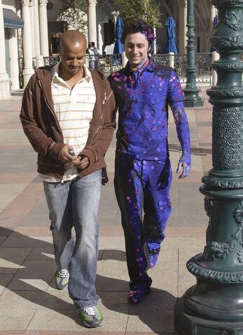 File:6x1 JD and Turk in Vegas 2.jpg