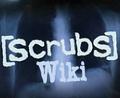 Thumbnail for version as of 05:49, September 27, 2010