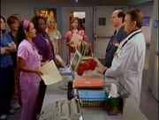 3x15 Kelso vs nurses