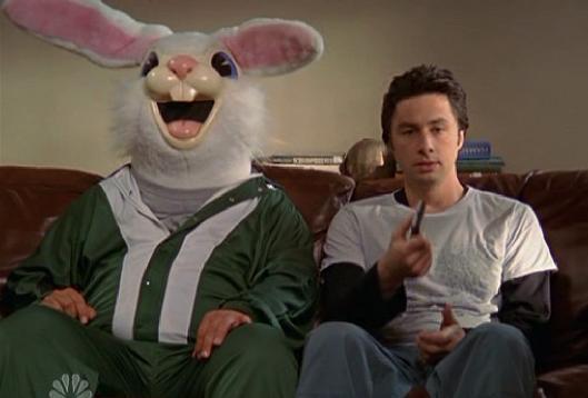 File:My Rabbit.jpg