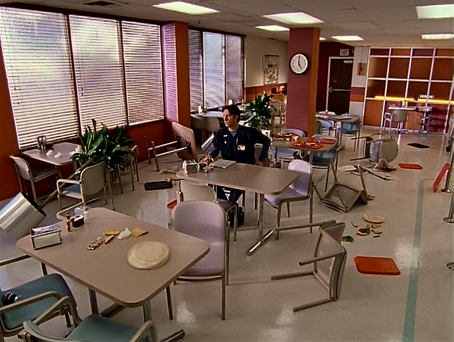 File:3x1 empty cafeteria.png