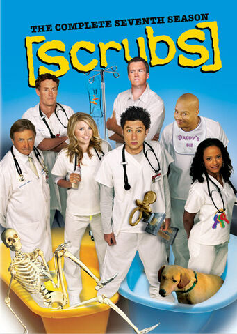 File:Season7dvd.jpg
