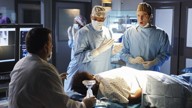 File:9x3 JD and Turk in surgery.jpg