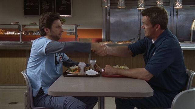 File:8x8 truce handshake.jpg