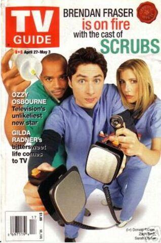 File:Scrubs TV Guide.jpeg