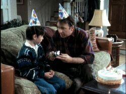 2x9 J.D.'s birthday flashback