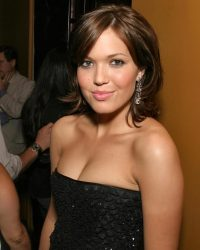 File:Mandy Moore.jpg