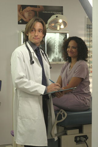 File:5x10 Carla gets checked out.jpg