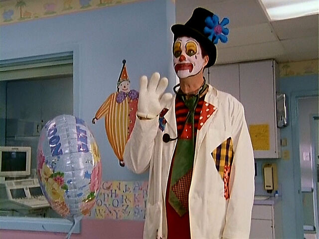 File:3x18 clown Janitor.jpg