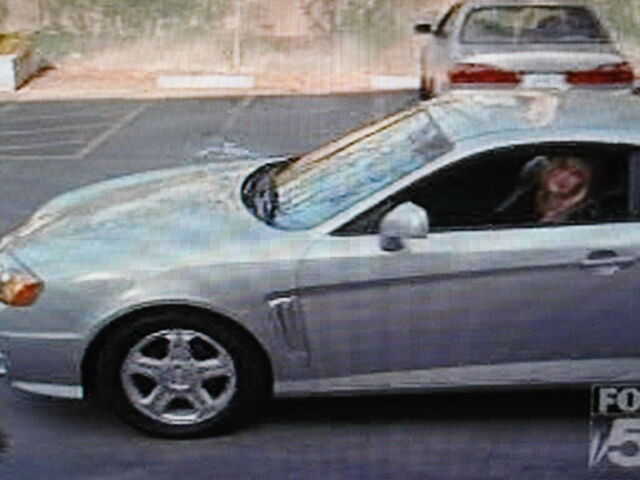 File:Lisa's Car.JPG