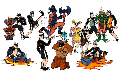 File:GWAR vs. the aquabats.png