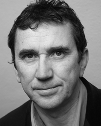 phil daniels young
