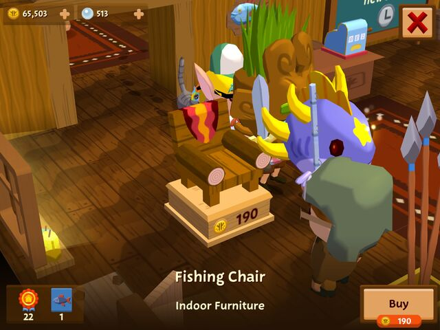 File:FishingChair.jpeg