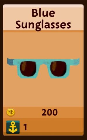 File:BlueSunglasses.jpeg