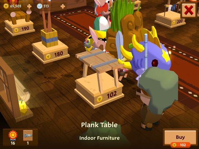File:PlankTable.jpeg