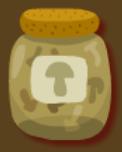 File:MushroomSoup.png