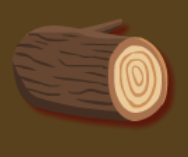 File:Wood-log.png