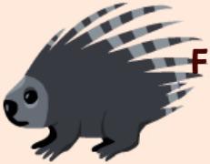 File:Porcupine.png