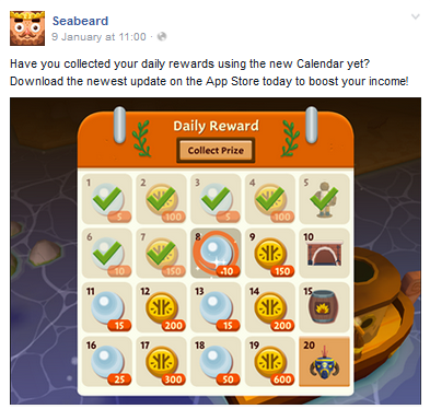 File:FBMessageSeabeard-DailyRewardsCalendarIntroduction.png