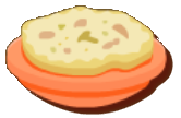 File:Omelette.png