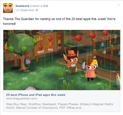 File:FBMessageSeabeard-TheGuardianTop20BestAppsThisWeekNaming.png
