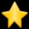 File:CrewLevelStarSymbol.png