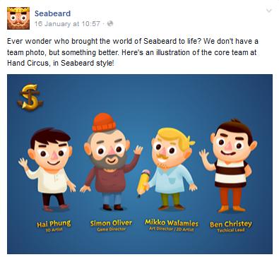 File:FBMessageSeabeard-SeabeardStyleHandCircusCoreTeam.png