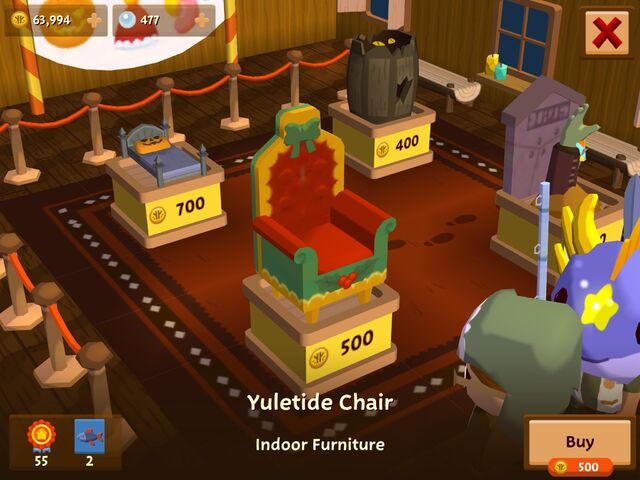 File:YueltideChair.jpeg