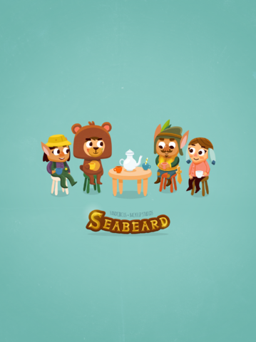 File:SeabeardWallpaper-TeaParty.png