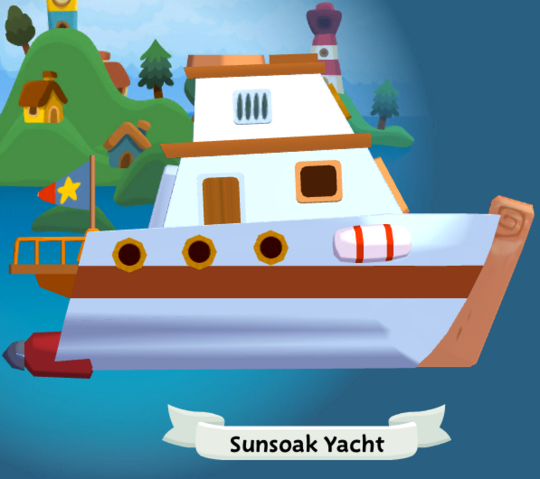 File:SunsoakYacht.png
