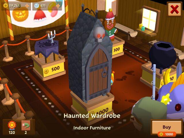 File:HauntedWardrobe.jpg