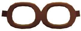 File:LargeBrownGlasses.png