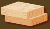 File:WoodPlank.png