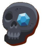 File:SkullStatue.png