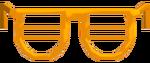 PetFashionGlasses
