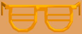 File:PetFashionGlasses.png
