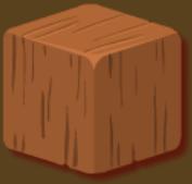 File:WoodenBlock.png